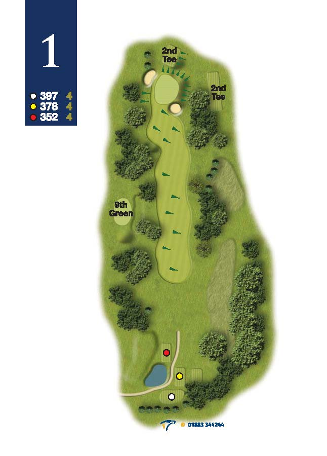 Oxford GC Guide_Page_07