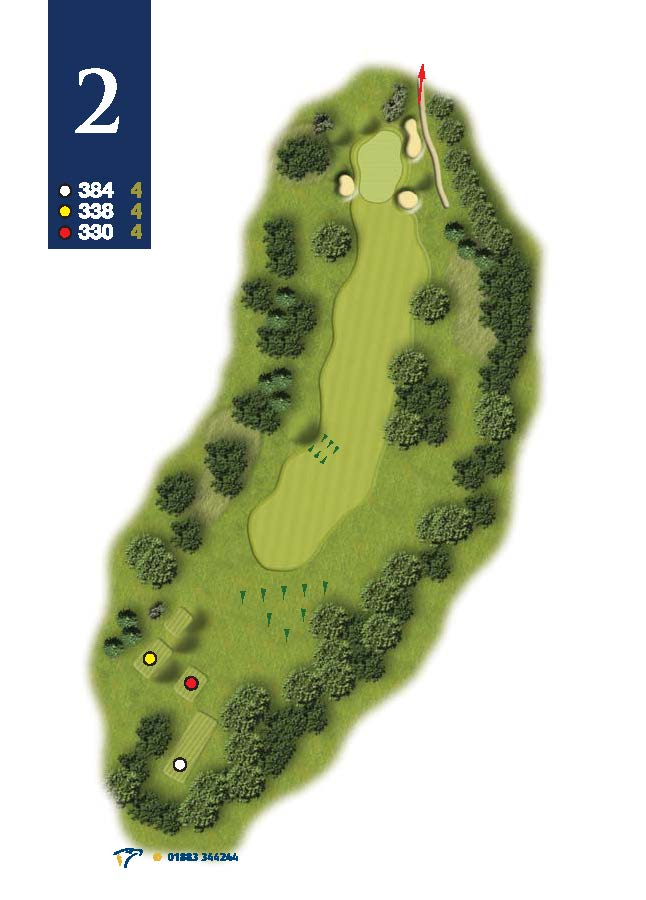 Oxford GC Guide_Page_08