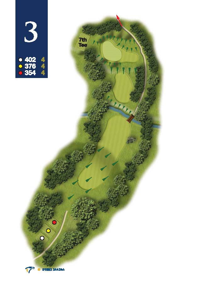 Oxford GC Guide_Page_09