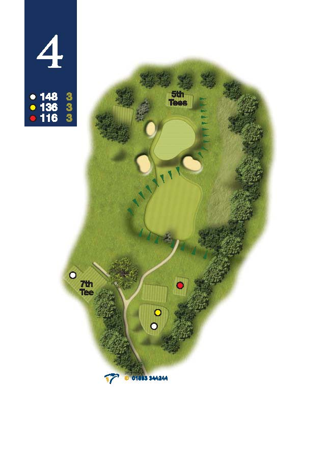 Oxford GC Guide_Page_10