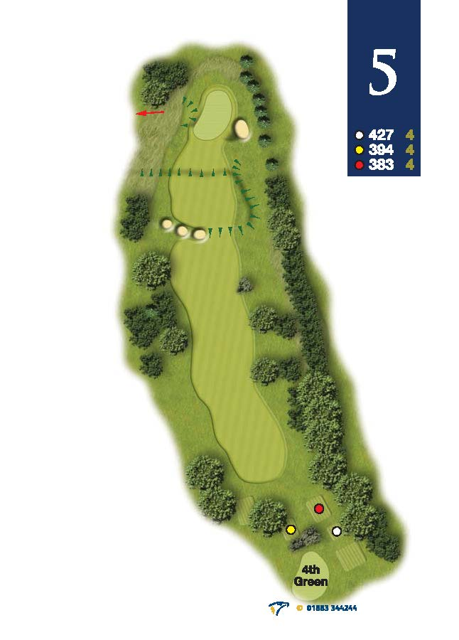 Oxford GC Guide_Page_11