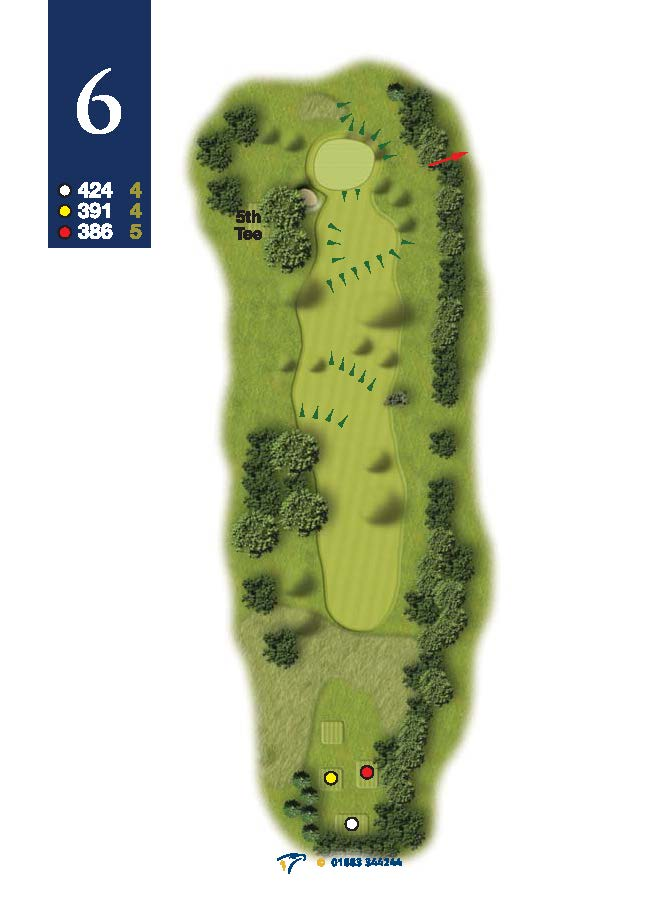 Oxford GC Guide_Page_12