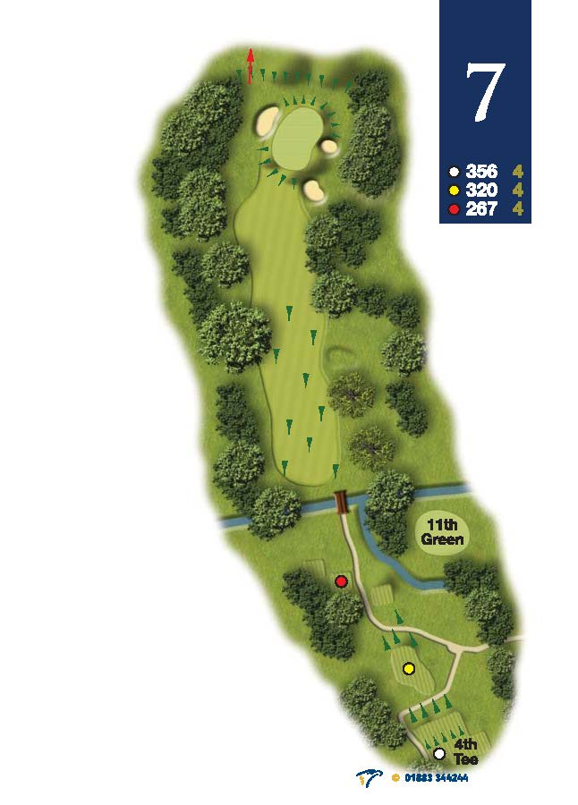 Oxford GC Guide_Page_13