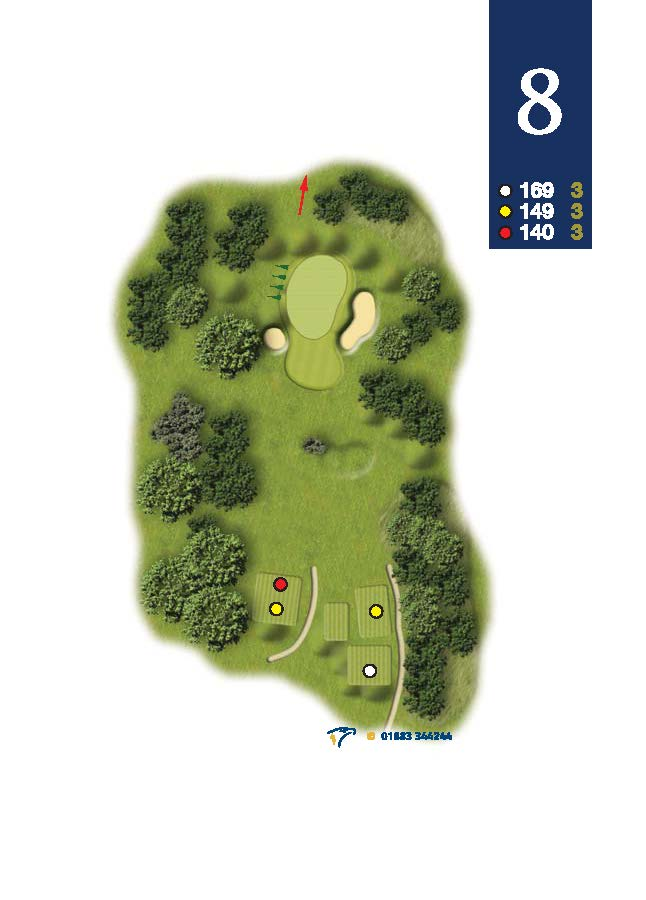 Oxford GC Guide_Page_14