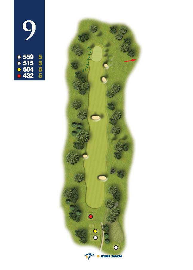 Oxford GC Guide_Page_15