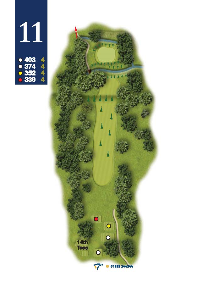 Oxford GC Guide_Page_18