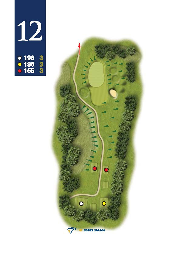 Oxford GC Guide_Page_19