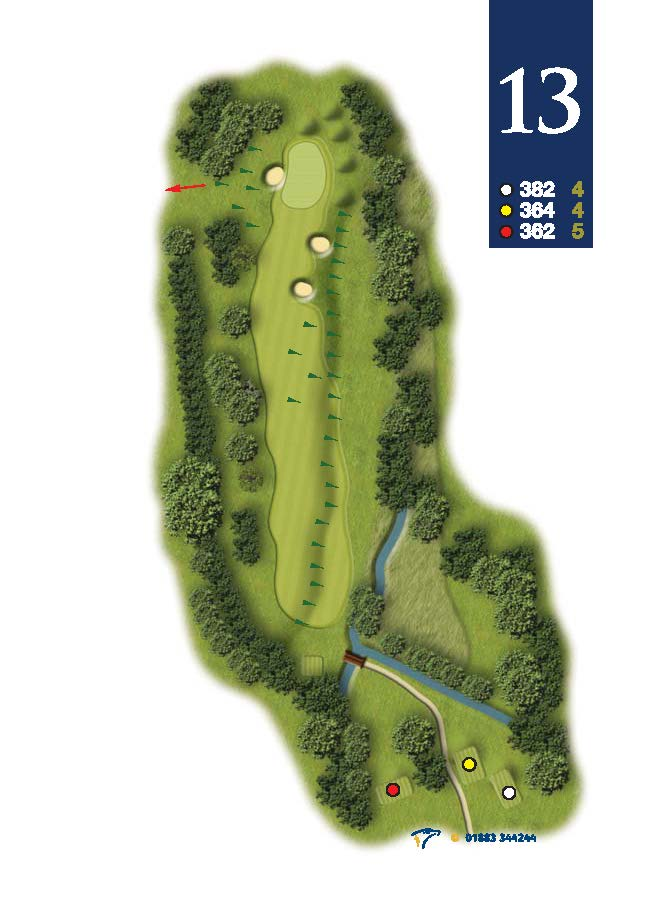 Oxford GC Guide_Page_20
