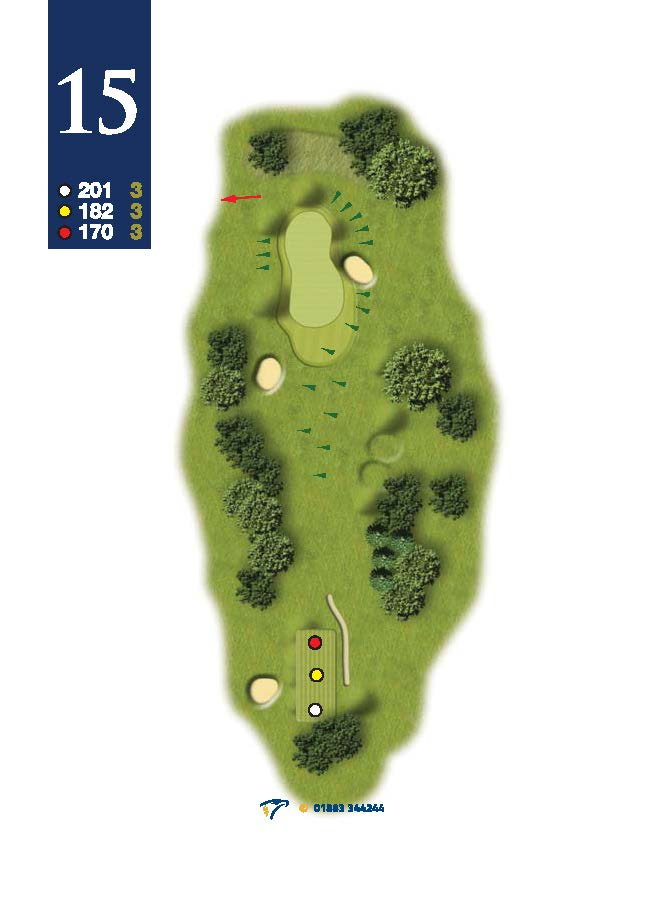Oxford GC Guide_Page_22