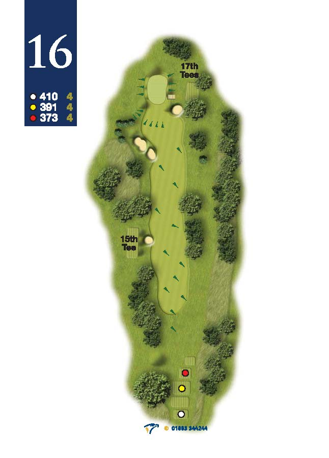 Oxford GC Guide_Page_23