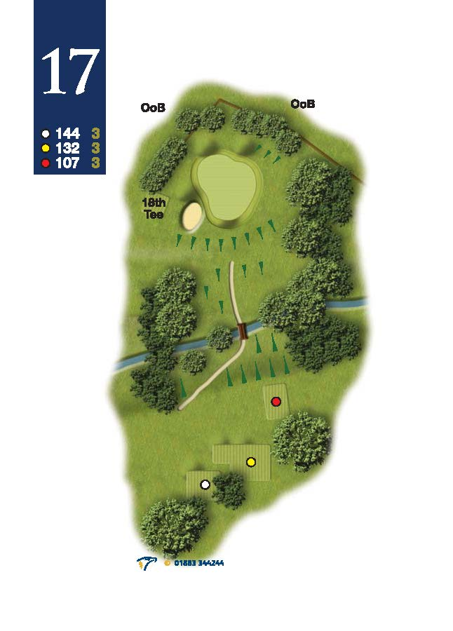 Oxford GC Guide_Page_24