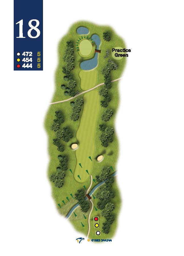 Oxford GC Guide_Page_25